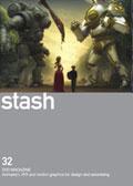 Stash 32