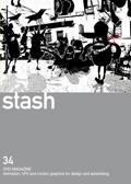 Stash 34