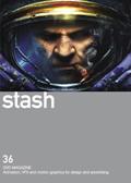 Stash 36