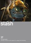 Stash 37