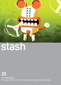 Stash 38