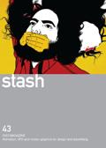Stash 43