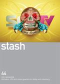 Stash 44