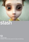Stash 53