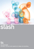 Stash 54