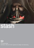 Stash 59