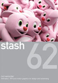 Stash 62