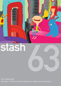 Stash 63