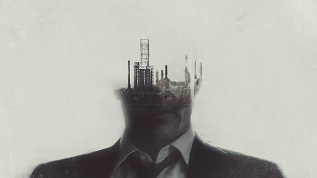 TRUE DETECTIVE<br /> Titles 1:30