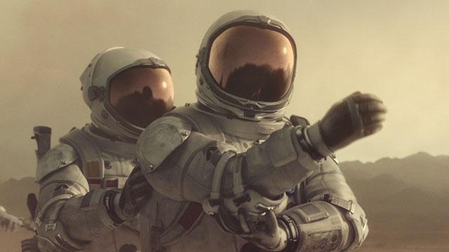 &quot;DESTINY: MARS&quot;&lt;br /&gt;<br /> Games 2:57