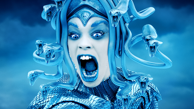 AZEALIA BANKS \&quot;ICE PRINCESS\&quot;&lt;br /&gt;<br /> Music video 3:52