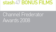 CHANNEL FREDERATOR