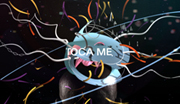 TOCA ME DESIGN CONFERENCE