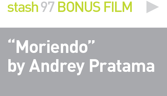 BONUS FILM 