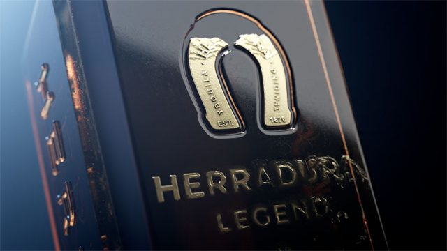 Herredura Legend commercial by Panoply | STASH MAGAZINE