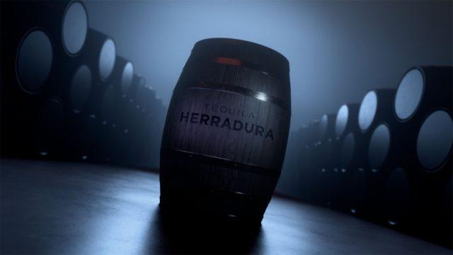 Herredura Legend commercial by Panoply | STASH MAGAZINE