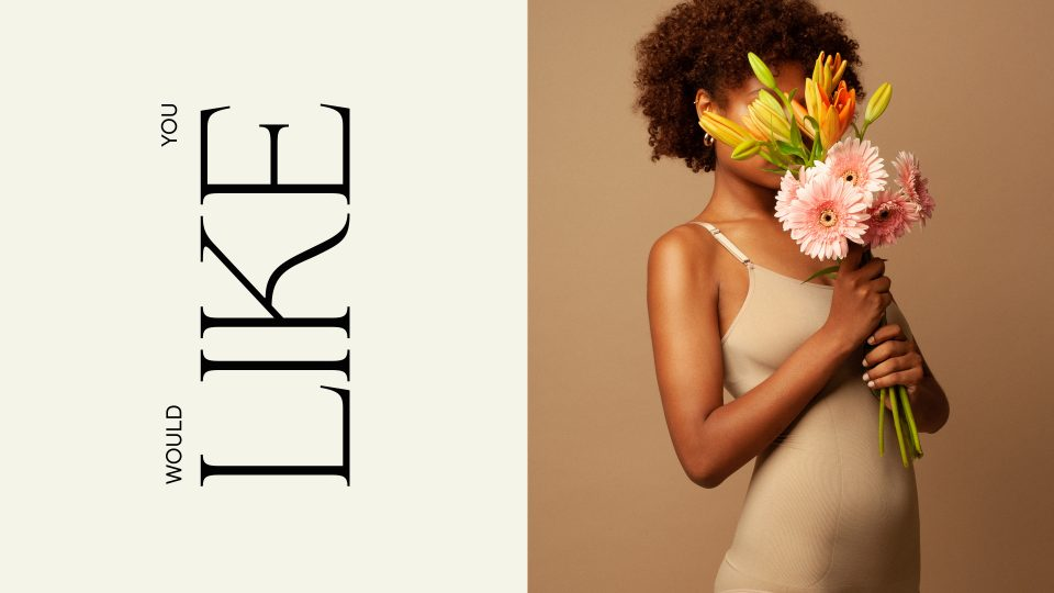 Grace Sunset Collection by Not Real | STASH MAGAZINE