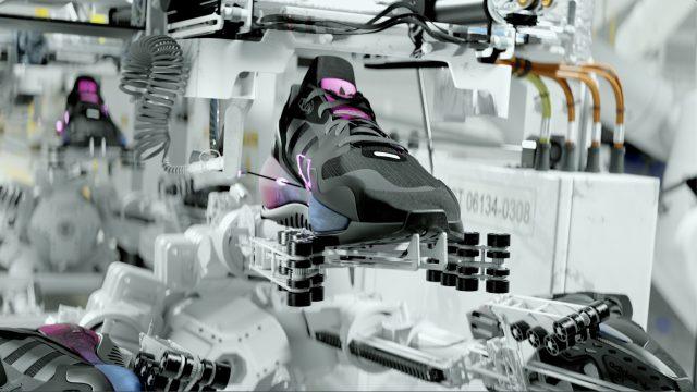 Adidas Originals ZX by Builders Club   STASH MAGAZINE