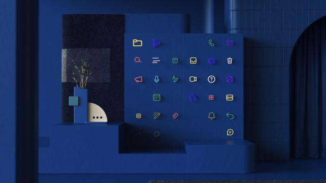 Microsoft 365 mobile 6 hours agoMore  f°am Studio