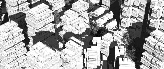 Nevada short film by Guillermo Daldovo | STASH MAGAZINE
