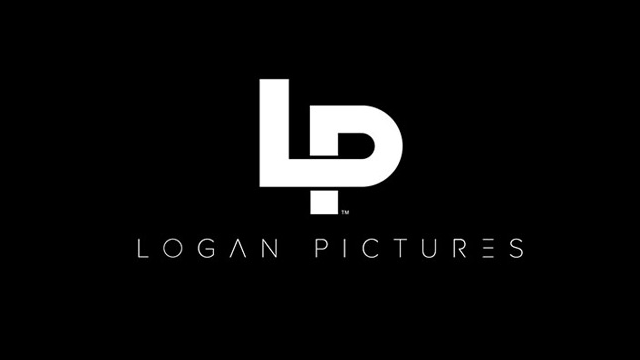 LOGAN Expands into Film and Television with Logan Pictures