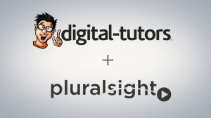 Digital-Tutors_Pluralsight | STASH MAGAZINE