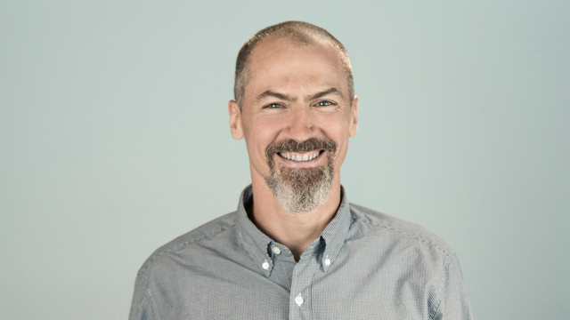 Chris Webb Timber | STASH MAGAZINE