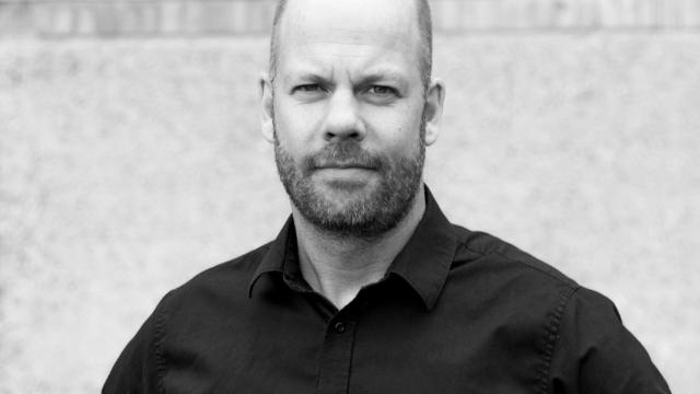 Olivier Klønhammer Joins Glassworks Amsterdam