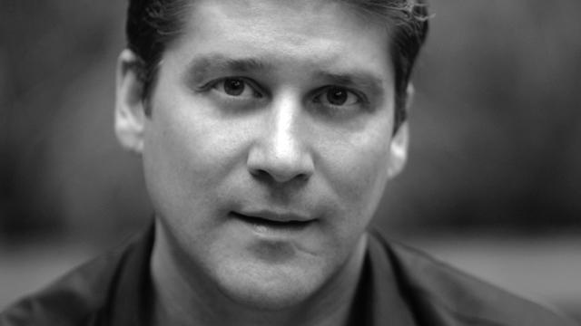 Kevin Batten launches Pop-Arts Management