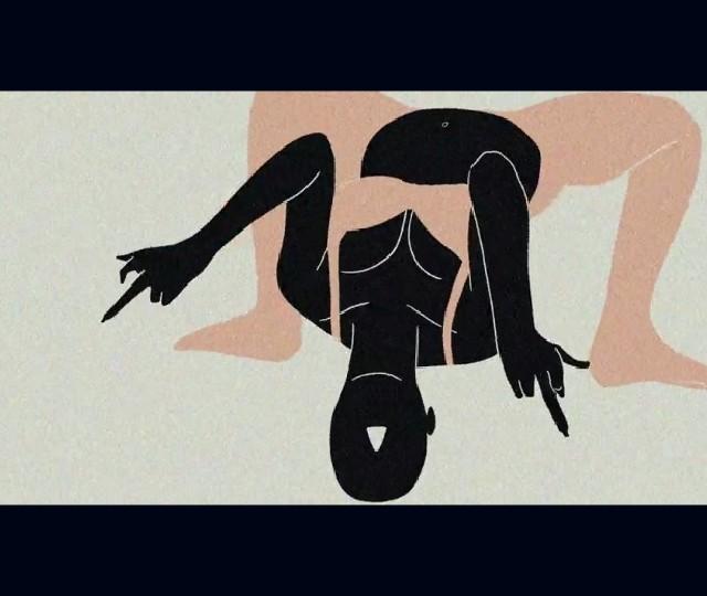 Bruneel Diplo & Swick | STASH MAGAZINE