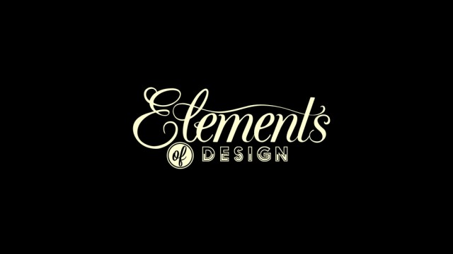 Greenwood Elements of Design | STASH MAGAZINE