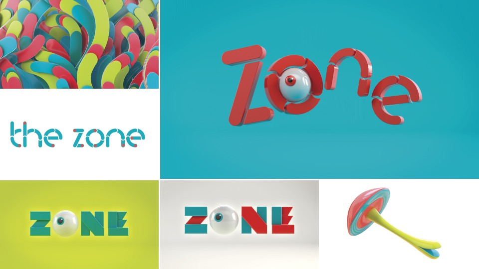 "Tendril: Pitching and Missing ""The Zone"" 