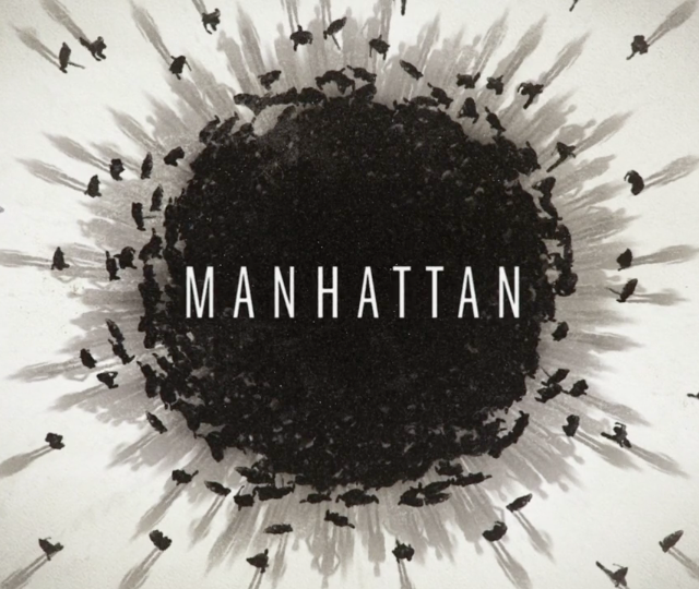 Imaginary Forces_Manhattan | STASH MAGAZINE