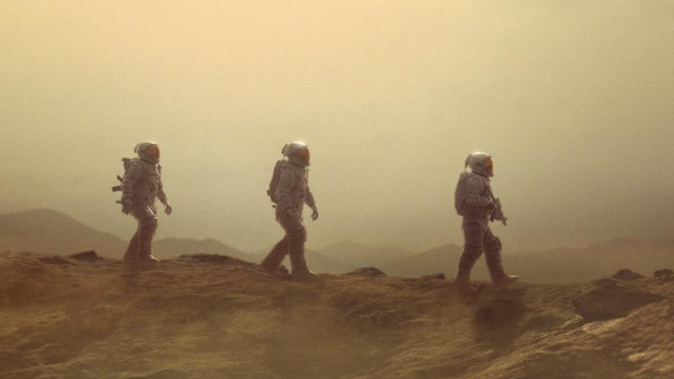 Prologue_Destiny Mars | STASH MAGAZINE