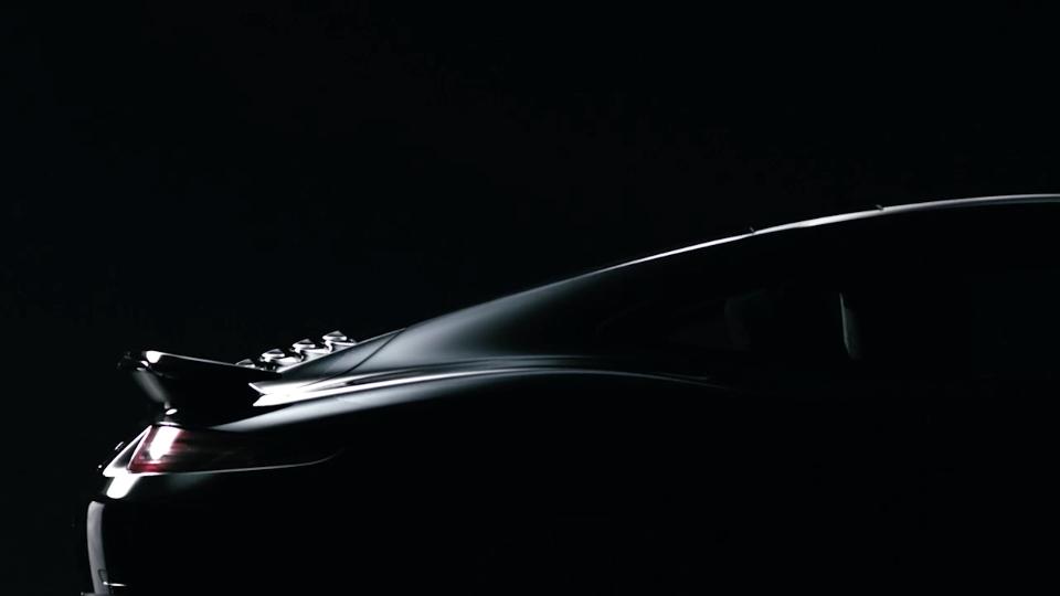 Frame_Mobil1 Porsche | STASH MAGAZINE