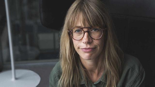 MPC Ups Sophie Gunn to EP MPC Creative London