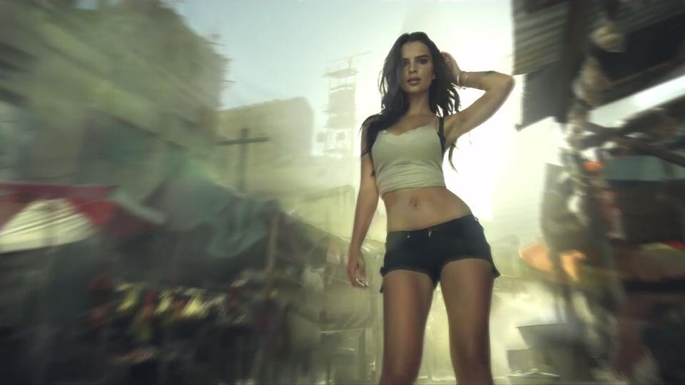 MPC_Call of Duty: Advanced Warfare | STASH MAGAZINE
