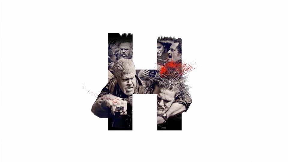 Thomas Heckel_HUGE Anniversary | STASH MAGAZINE