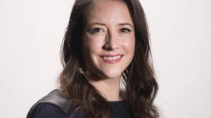 Katie Hepp HUSH | STASH MAGAZINE