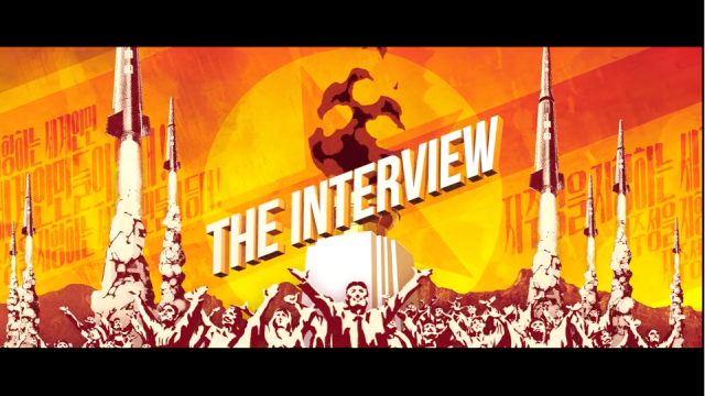 Laundry_The Interview | STASH MAGAZINE