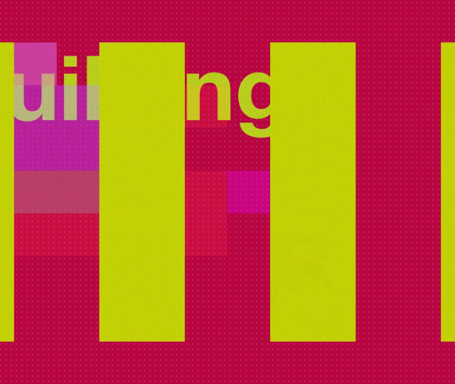 Onufszak_Funkstorung | STASH MAGAZINE