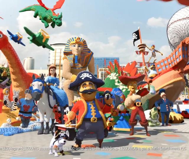 Mill+_Legoland BMB | STASH MAGAZINE