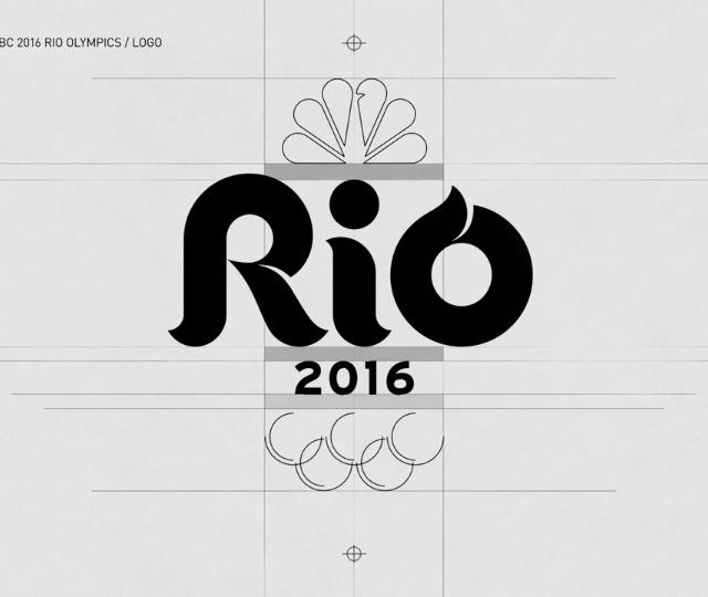 Trollback_NBC 2016 Olympics   STASH MAGAZINE
