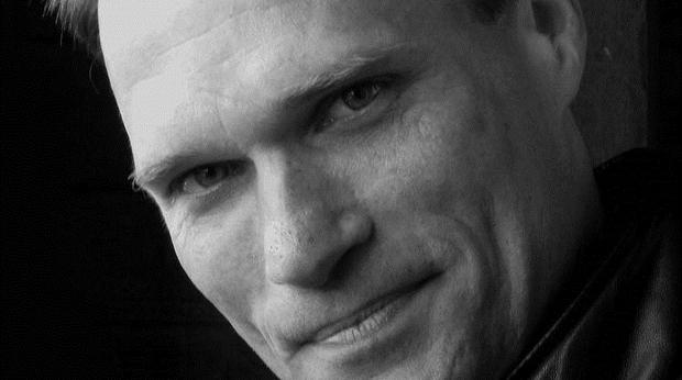 VETERAN FLAME ARTIST TOBY BROCKHURST JOINS ZOIC