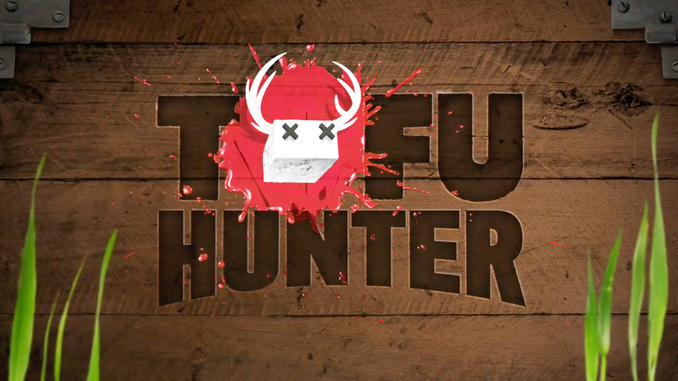 Adult Swim_Tofu Hunter | STASH MAGAZINE
