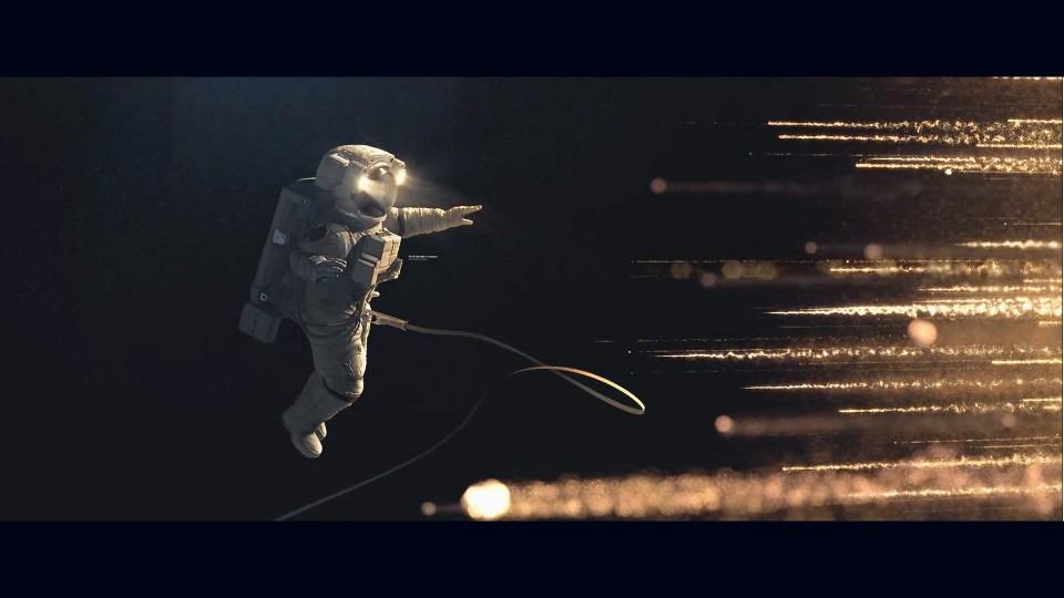 OFFF 15_Infinite Horizon | STASH MAGAZINE
