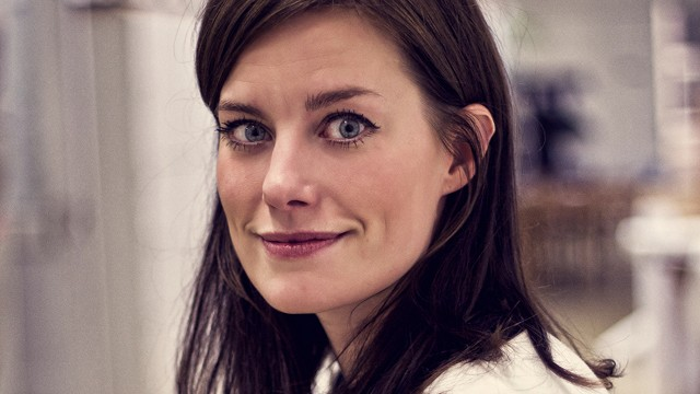 Aardman Signs Åsa Lucander to Director Roster
