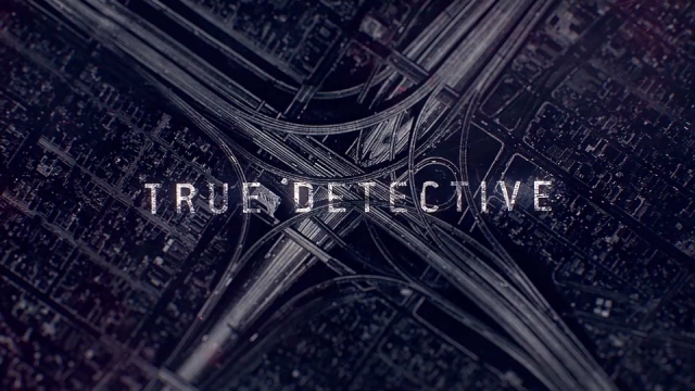 Patrick Clair True Detective HBO | STASH MAGAZINE