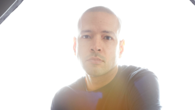 Brooklyn's tinygiant Adds Director Kal Karman