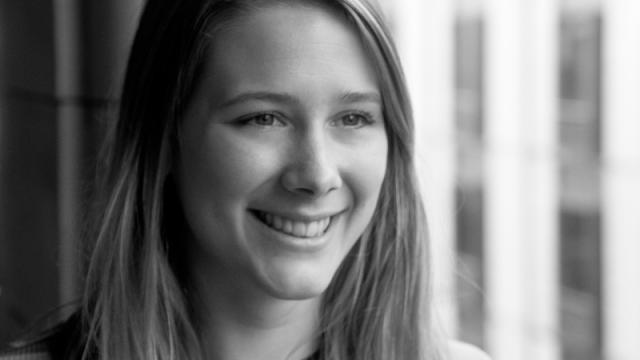 nineteentwenty Welcomes Producer Hannah Ruddleston